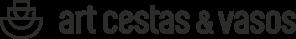 Art Cestas Logo